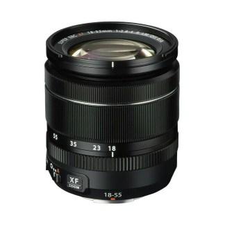 Fujifilm XF 18-55 mm f/2.8-4 R LM OIS