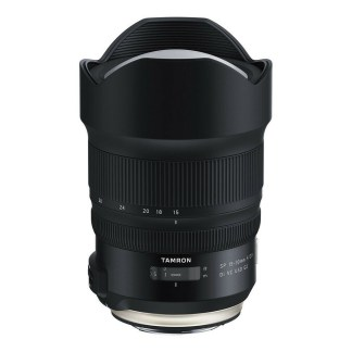 Tamron-SP-15-30mm-f-2-8-DI-VC-USD-G2-Canon