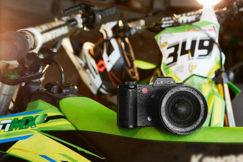 Leica SL Vario 16-35 - capture 2