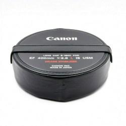 Canon E 180 C - 2740A001