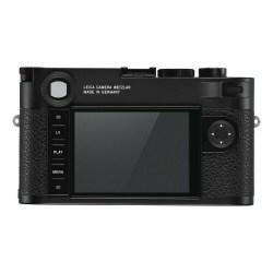 Leica M10 R noir - 20002 3