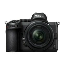 Nikon Z5 + Z 24-50mm - VOA040K001 2