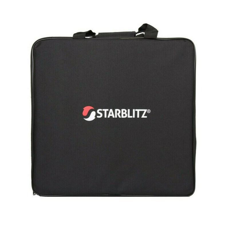 Starblitz Torche Led Annulaire 1250019 2