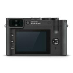 Leica Q2 Monochrom - 19055 1