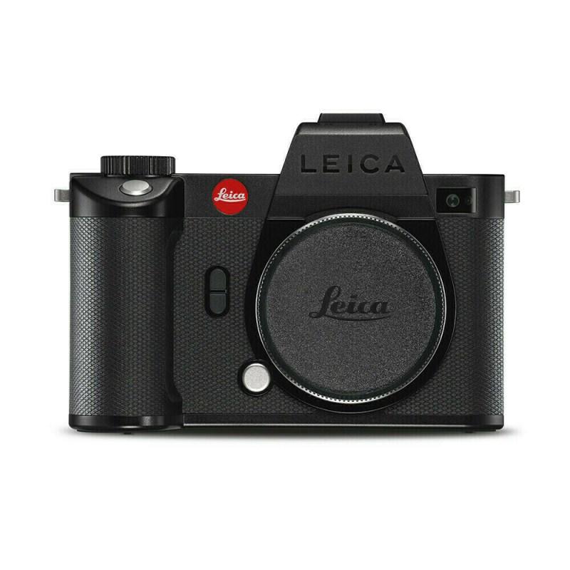 Leica SL2-S - 10880 2