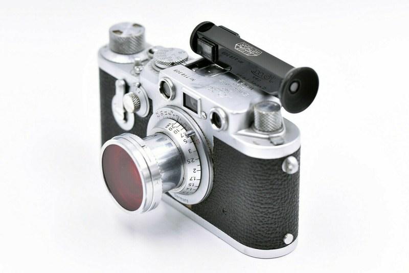 Leica Viseur Angle Wintu 3