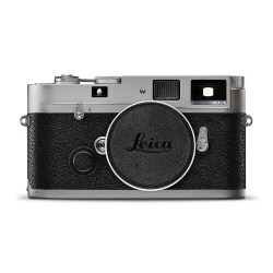 Leica MP Chrome - 10301 2
