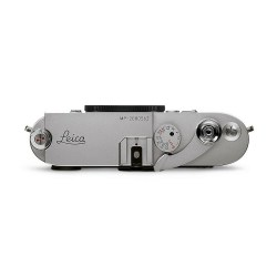 Leica MP Chrome - 10301 3