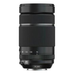 Fujifilm XF 70-300 mm F/4-5.6 R LM OIS WR 1