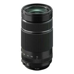 Fujifilm XF 70-300 mm F/4-5.6 R LM OIS WR 2