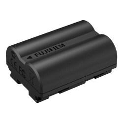 Fujifilm NP-W235 Batterie X-T4 GFX 50S II