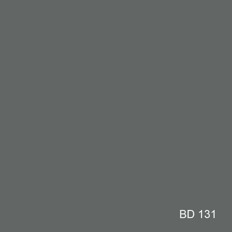 Fond BD 131 Thunder Gray