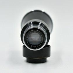 Leica M Elmar 105 6-3 - 31438 2