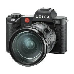 Leica SL2 + 24-70/2.8 10888