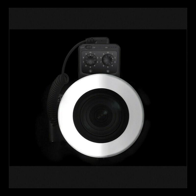Godox Ring72 Macro Ring Light 5