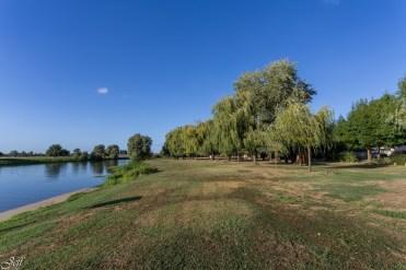 Briollay Maine et Loire-5