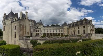 Chateau de Breze-10
