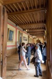 Chateau de Breze-15