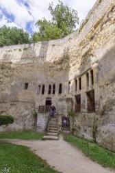 Chateau de Breze-25