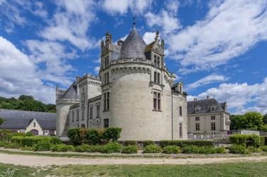 Chateau de Breze-8