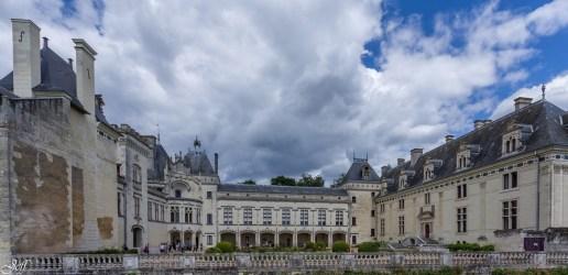 Chateau de Breze-9