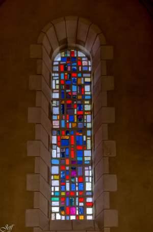 Eglise de Saint Lyphard-5