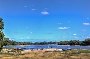La possonière Maine et Loire-22
