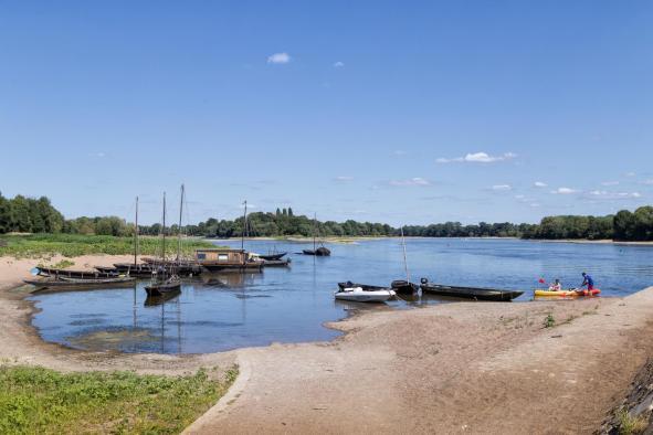 La possonière Maine et Loire-3