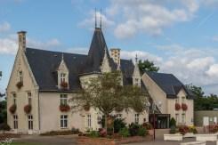 Montreuil Juigné-5
