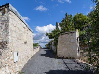 Montsoreau visite du village-20