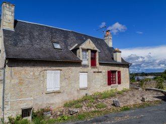 Montsoreau visite du village-25