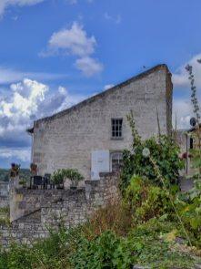 Montsoreau visite du village-36