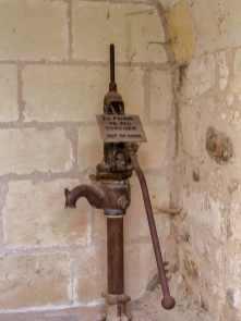 Montsoreau visite du village-39