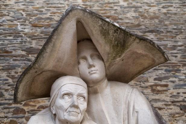 Cave et grenier saint Jean journées du patrimoine Angers-11