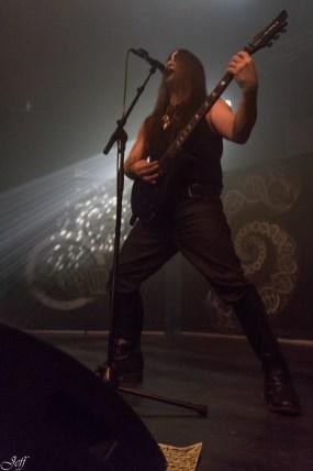 Inquisition en concert au chabada Angers avec le CROM janvier 2018 (2 sur 65) (18)