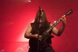 Inquisition en concert au chabada Angers avec le CROM janvier 2018 (2 sur 65) (23)