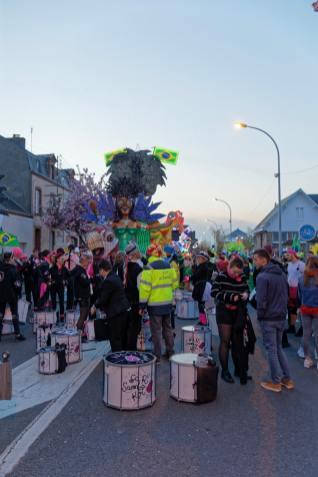Carnaval_cholet_tequila_banda370_DxO