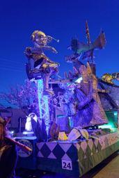 Carnaval_cholet_tequila_banda433_DxO