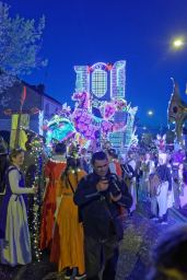Carnaval_cholet_tequila_banda441_DxO