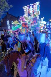 Carnaval_cholet_tequila_banda446_DxO