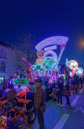 Carnaval_cholet_tequila_banda450_DxO