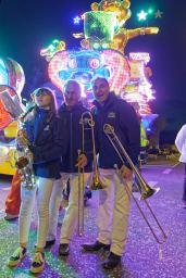 Carnaval_cholet_tequila_banda507_DxO