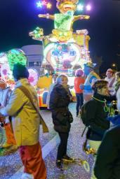 Carnaval_cholet_tequila_banda533_DxO