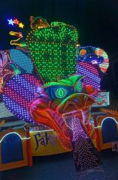 Carnaval_cholet_tequila_banda552_DxO