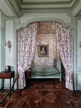 chateau et jardins de villandry_New Name_14f15c2e-b35a-4cd2-9daa-01c80a4a7e41