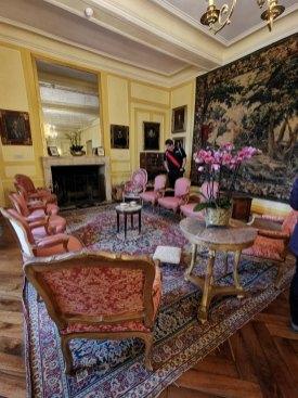 chateau et jardins de villandry_New Name_1a9b01a6-aa36-4640-a6a4-9f1e630ab4f5