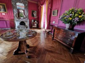 chateau et jardins de villandry_New Name_1f22a680-1b82-4dbe-b32b-b54aa140fc80