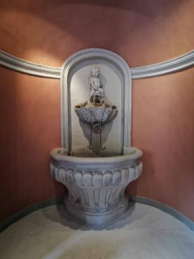 chateau et jardins de villandry_New Name_1f5ba97c-5711-4843-8faf-df6b2de93ce3