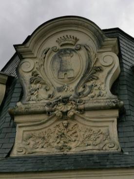 chateau et jardins de villandry_New Name_24cf6006-e0ff-4bd1-9060-0ad38b4a90d9