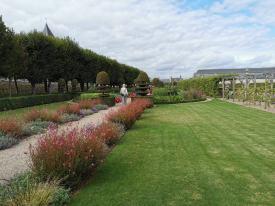 chateau et jardins de villandry_New Name_4b594208-9ea4-425c-b345-3694e74f0156